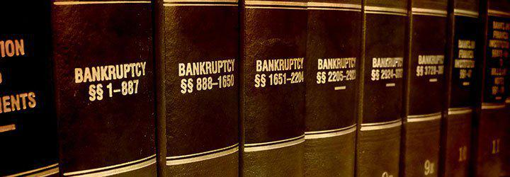 wheaton bankruptcy lawyers