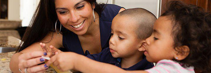 wheaton child custody attorneys
